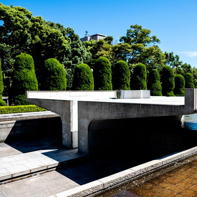 hiroshima_memorial
