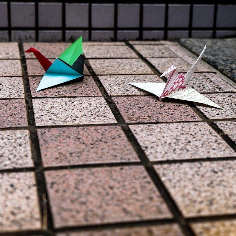 hiroshima_paperplane
