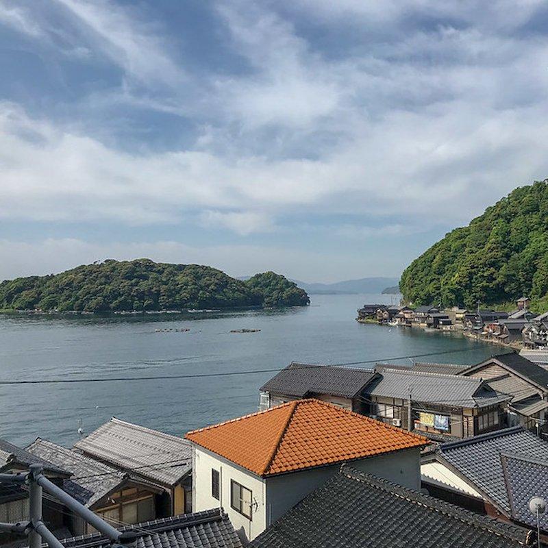 ine_kameshima_landscape