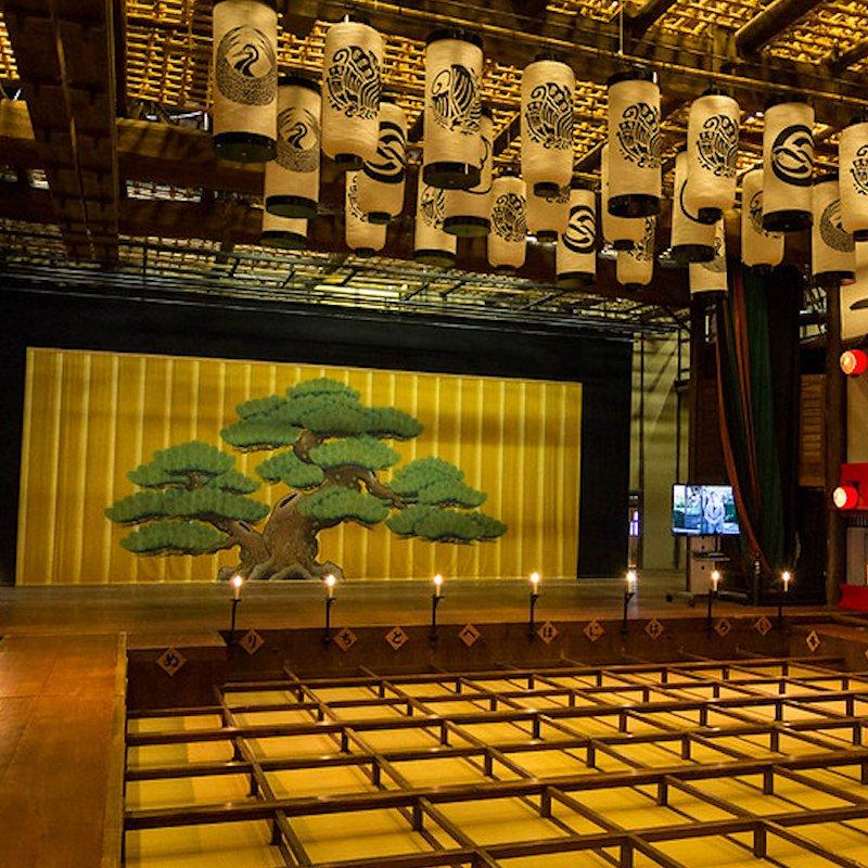 kotohira_theater