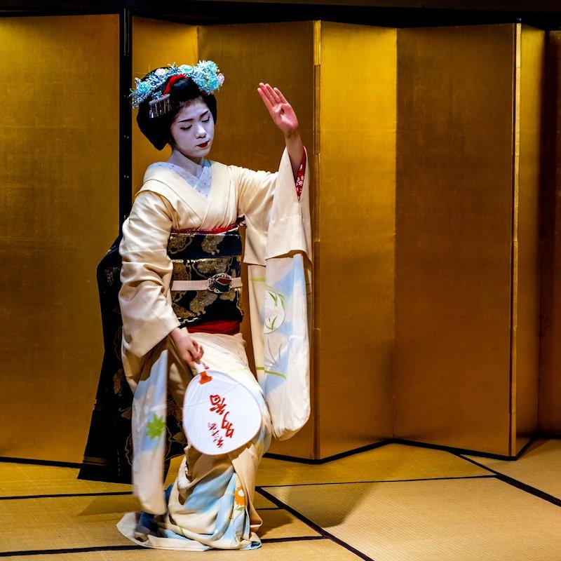 kyoto_geisha