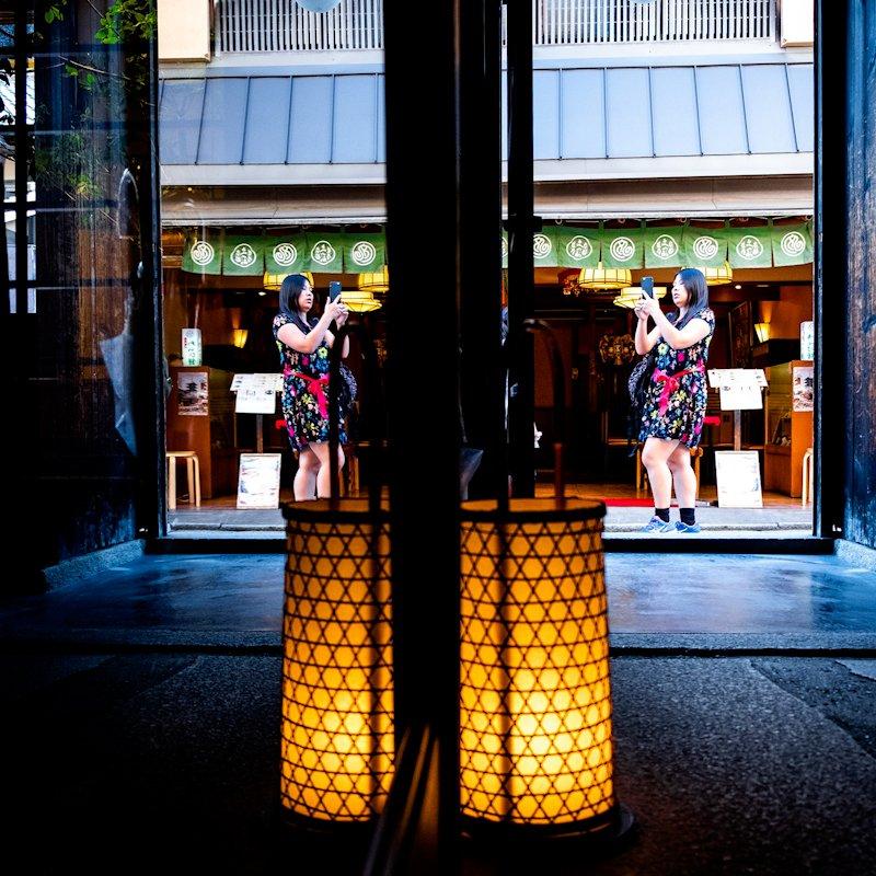 kyoto_street_lantern