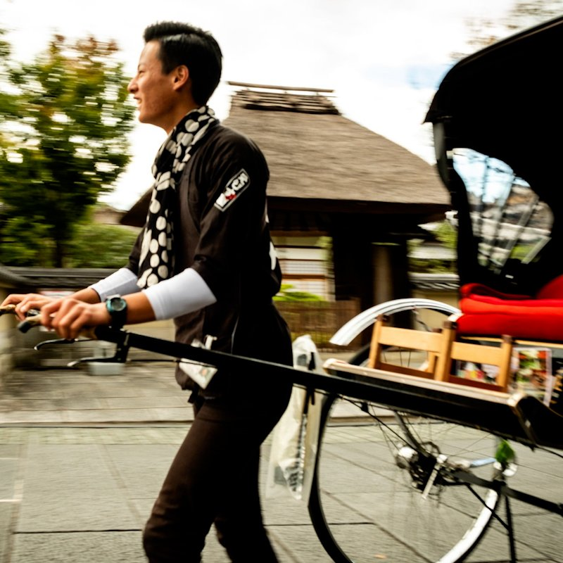 kyoto_rickshaw