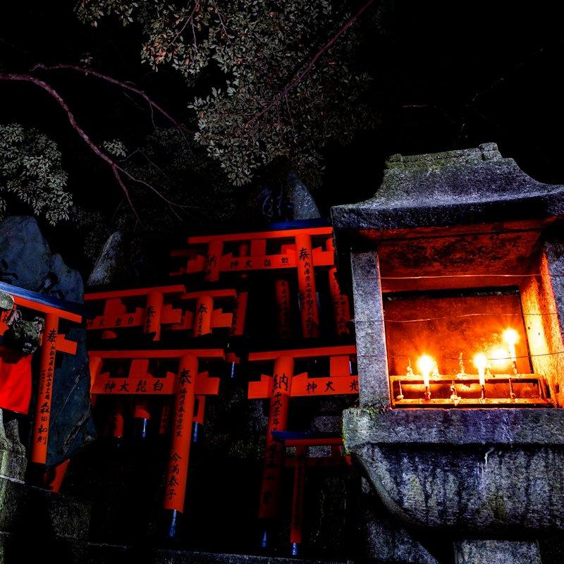 kyoto_fushimi