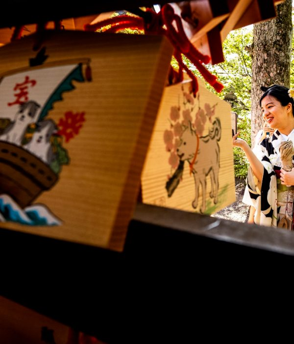 kyoto_shrine