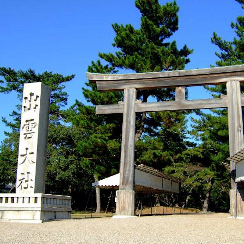matsue_izumo_shrine
