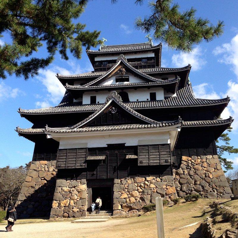 matsue_izumo_castle