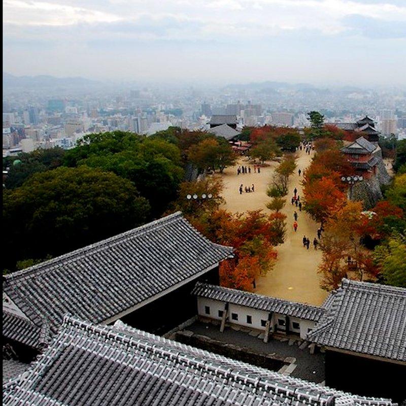 matsuyama_hill_landscape