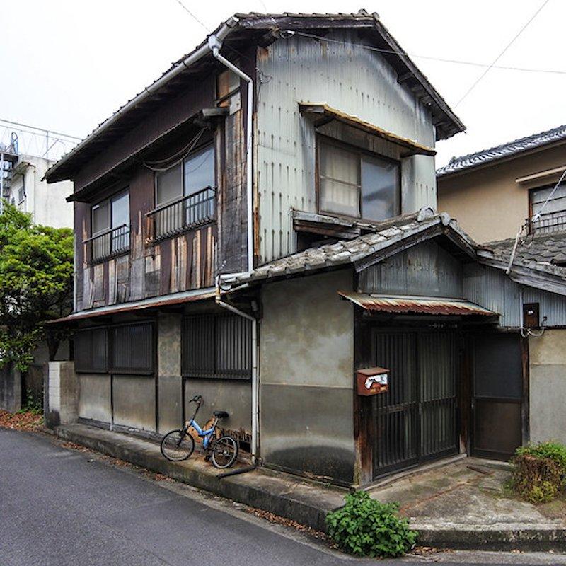 matsuyama_house
