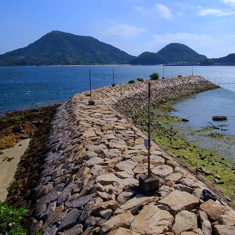 matsuyama_landscape