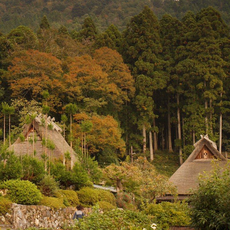 miyama_koyabukinosato_landscape