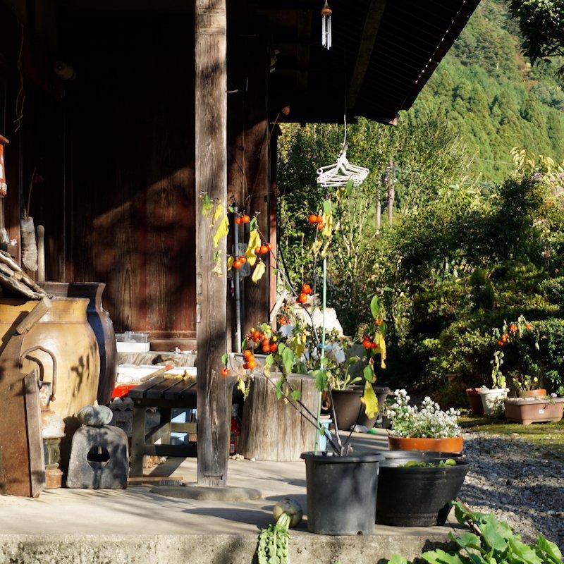 miyama_koyabukinosato_house