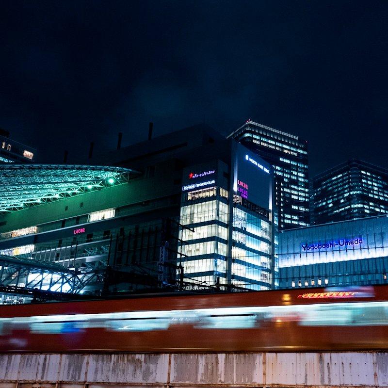 osaka_night_station