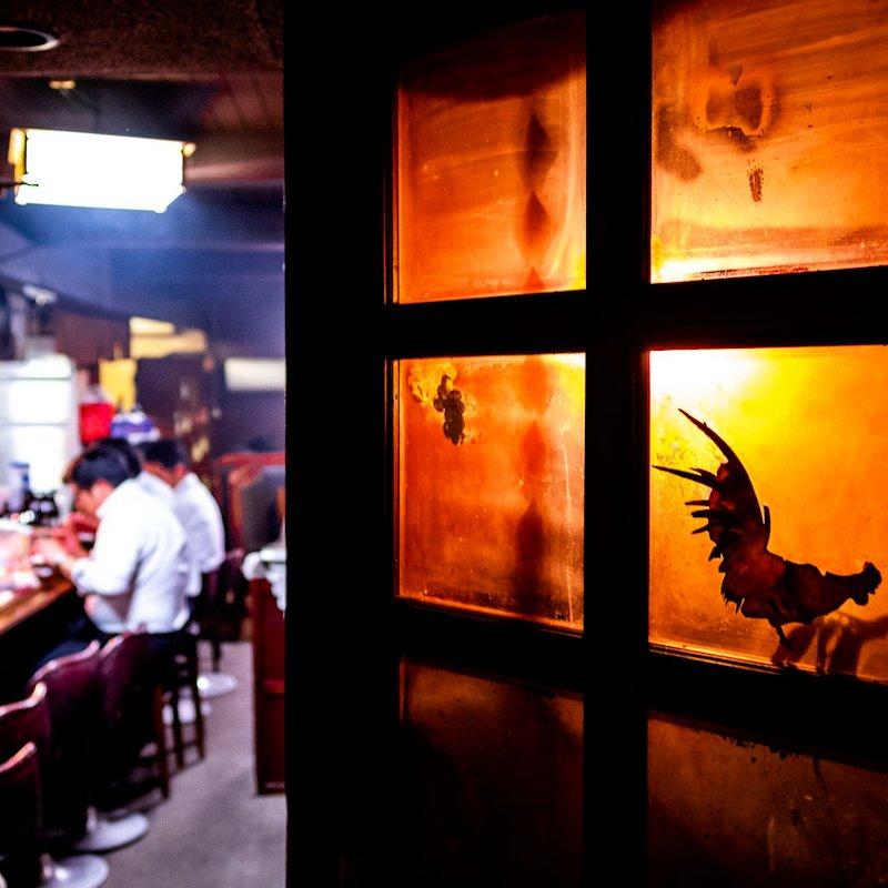osaka_restaurant