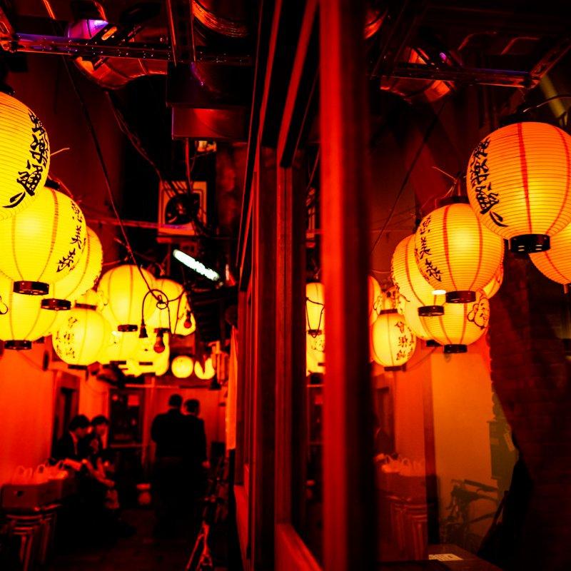 osaka_lanterne