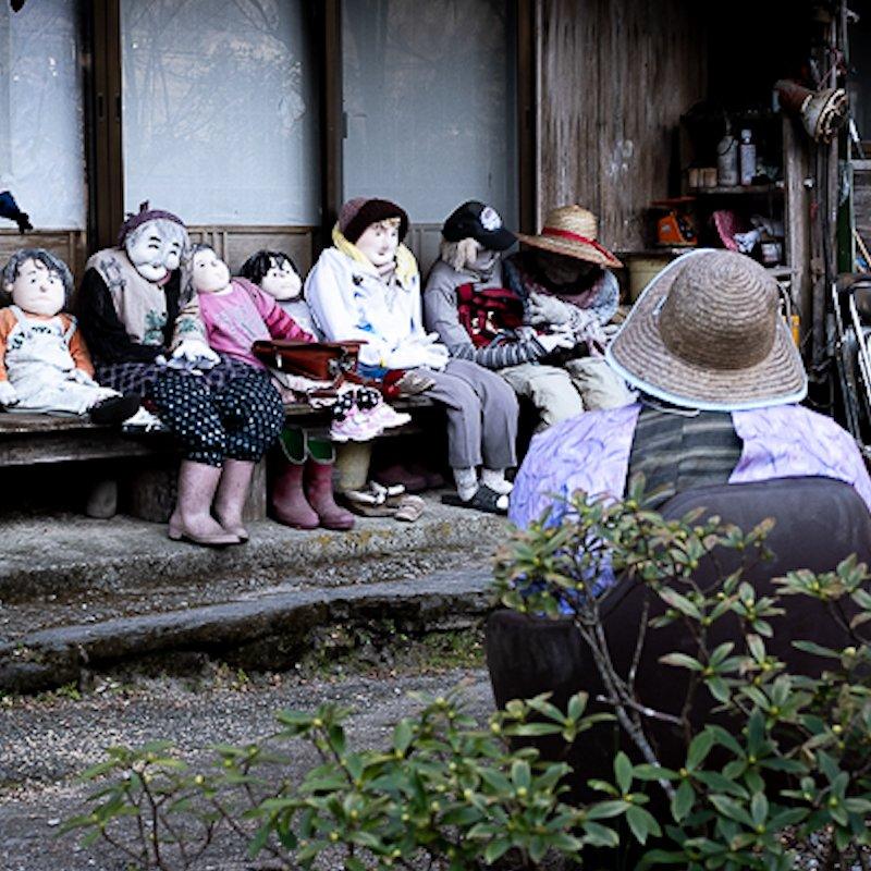 shikoku_dolls