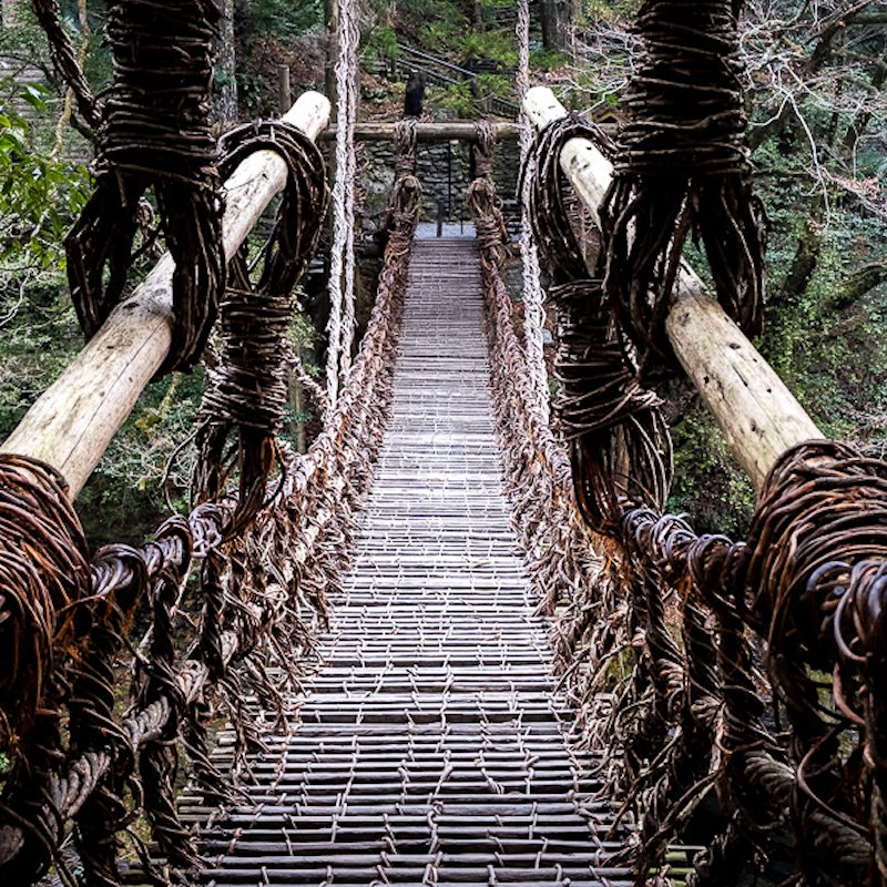 shikoku_landscape_bridge