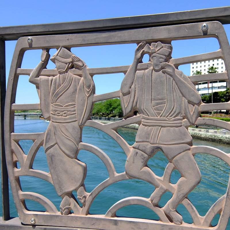 tokushima_bridge