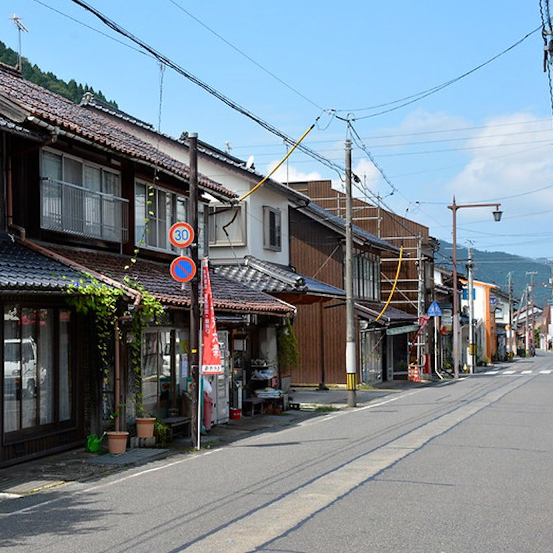tottori_landscape_city