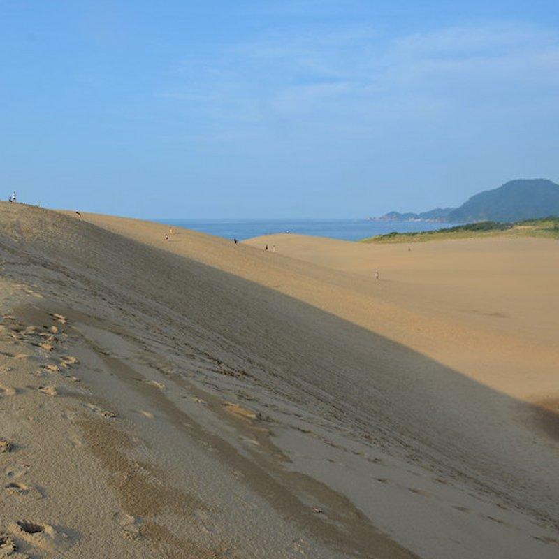 tottori_landscape_beach